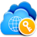 Synology Cloud Sync Decryption Tool
