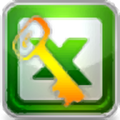 Excel Password Unlocker绿色版下载|Excel Password Unlocker 汉化版附注册机v5.0 下载