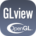 OpenGL Extension Viewer(显卡测试工具) 免费版v6.1.5