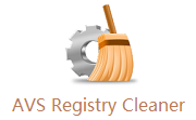 AVS Registry Cleaner汉化版