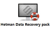 Hetman Data Recovery pack中文版