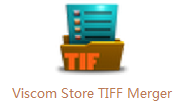 Viscom Store TIFF Merger纯净版